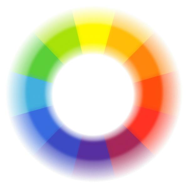 Farben Mischen Html Farbencodes 2019 12 26